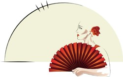 Flamenco © Digital N, Fotolia.com