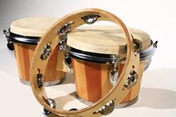 Percussions @ JL, Fotolia.com