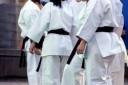 Judo @ puck, Fotolia.com
