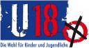 U18 Wahl Logo