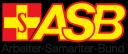 Arbeiter Samariter Bund Logo